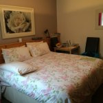 Photo of Number Nine Bed and Breakfast