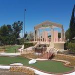 Photo of Family Golf Park