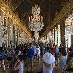 Photo de Office de Tourisme et des Congrès de Paris