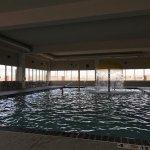 Holiday Inn Express Hotel & Suites Elk City Foto
