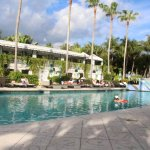 Foto di Kimpton Surfcomber Hotel