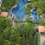 Photo de The Royal Paradise Hotel & Spa