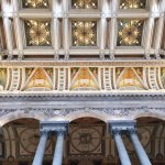 Library of Congress Foto
