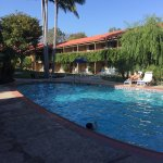 Photo de Best Western Plus Pepper Tree Inn