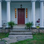 Zdjęcie Pruitt House Inn
