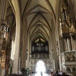 Photo of St. Wenceslas Cathedral