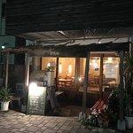 Photo of Nikkoken
