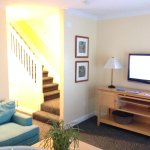 Foto de Parrot Key Hotel and Resort