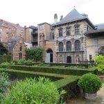 Photo of Rubens House (Rubenshuis)