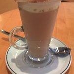 Foto de Deli Cafe
