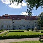 Photo of La Contessa Castle Hotel