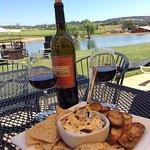 Great Wine & Food Pairings