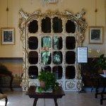 Queen Elizabeth II room
