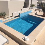 Foto de Kouros Art Hotel