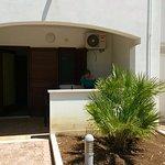 Photo of Residence Nettuno