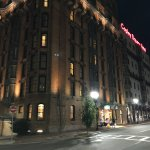 Photo of Copley Square Hotel