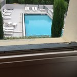 Photo of Mercure Carcassonne La Cite Hotel