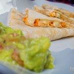 Photo of Los Burritos De Mila