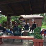 Photo de Glacier Bay Country Inn