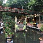 Photo of Arikanda River Garden Restaurant
