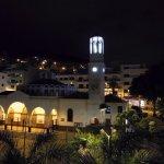 Labranda Reveron Plaza Foto