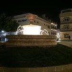 Photo of La Carihuela