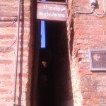 Photo of Vicolo Baciadonne