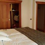 Photo de Cerana Relax Hotel