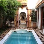 Photo of Riad Trois Cours