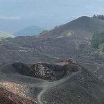 Photo of Monte Etna