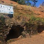 Wanda Mines