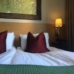 Photo of Arken Hotel & Art Garden Spa