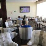 La Quinta Menorca Hotel & Spa Foto