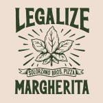 legalize margherita
