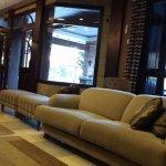 Foto de Hotel Serra Nevada
