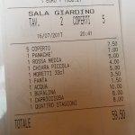 Photo of Premiata Pizzeria
