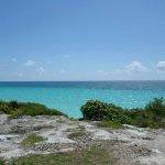 Photo of Mayan Beach