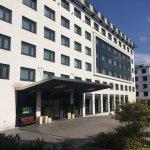 Photo of Holiday Inn Express Stuttgart Airport