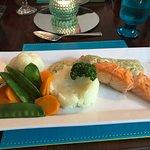 The Glenburn Hotel & Restaurant Foto