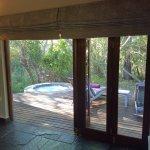 Photo of Kusudalweni Safari Lodge & Spa