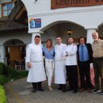Rigotanya Restaurant und Pension Foto