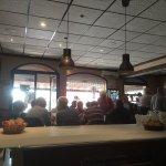 Mady's Bar