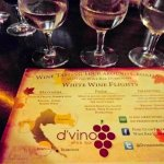 D'vino Wine Bar Foto