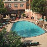 Foto de SpringHill Suites Phoenix Glendale Sports & Entertainment District