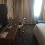 Billede af Hampton Inn by Hilton Hermosillo