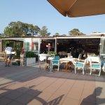 Photo of Denizati Restaurant & Bar