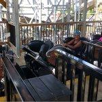 ZDT's Amusement Park Foto