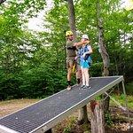 Photo de Alpine Adventures Outdoor Recreation