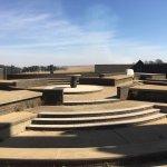 Фотография The Berg-en-Dal Monument