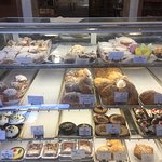 Best Bakery in central Florida